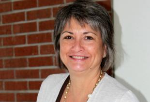 Carol Guidry, MSN, RN