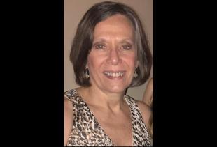 Jackie Hebert RN, MSN, CNS-BC, CCRN-K