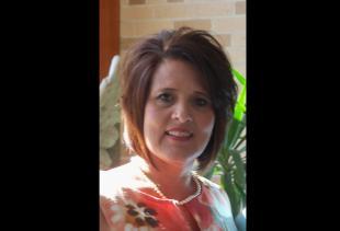 Rachel M. Myers, RN, MSN, CNE